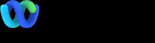 Cisco Ideas Portal Logo